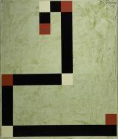 oT19436