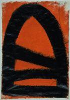 oT19481